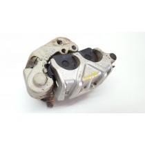 Front Brake Caliper Slave Cylinder Husqvarna TC250 2004 TE TC SMR 250 450 510 03-06