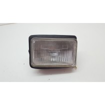 Head Light Yamaha AG200 1999 AG 200