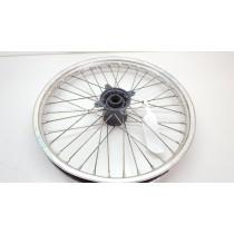 Front Wheel Husqvarna TC250 2004 TE TC 250 450 510 03-05 Rim