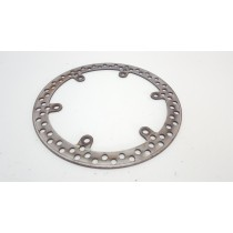 Front Brake Disc TM Racing 125 EN 2002