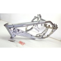 Frame Chassis TM Racing 125 EN 2002