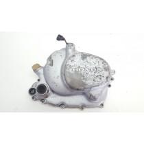 Clutch Cover Honda XR200 XR 200 XL185 Right Crankcase