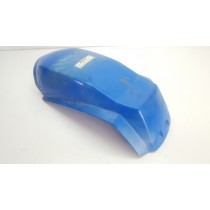 Blue Rear Fender Yamaha AG200 1999 AG 200 97-17