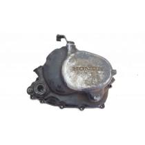 Clutch Cover Honda XR200 XR 200 XL185 Right Crankcase #8