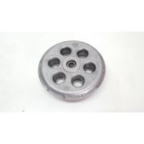 Clutch Pressure Plate Husqvarna TE510 TE 510 250 310 450 TC SMR 03-10