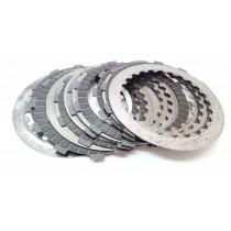 Clutch Discs KTM 450 SX 2003