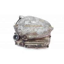 Clutch Cover Honda XL100 XL 100 Right Crankcase 1974 #1