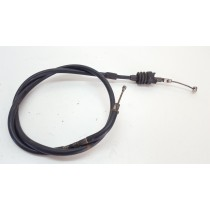 Clutch Cable Yamaha TTR250 Raid 1995 4GY Import #644
