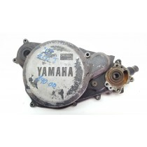 Clutch Cover Yamaha YZ250J YZ 250 Right Case 1982