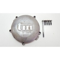 Clutch Cover TM Racing 125 TM125 EN Case 2002