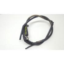 Front Brake Hose Line Pipe Yamaha YZ125 1996 YZ 125 250 96-97 #650