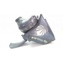 Airbox Air Box Cleaner Suzuki RM125 1999 RM 125  #648