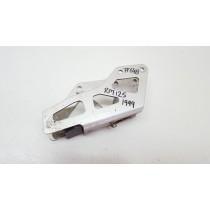 Chain Guide Plate Suzuki RM125 1999 RM 125 250 DR-Z 96-00 #648