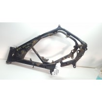Frame Chassis KTM 250SX 2006 #645