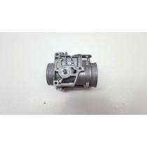 Throttle Body Set Honda CRF250L 2015 CRF 250 13-15 Butterfly Valve KEIHIN