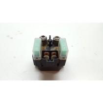 Starter Relay 12V KTM 250 300 350 450 500 1190 04-19