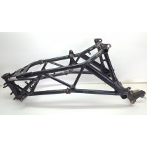 Frame KTM 1190 ABS 2015 Black Chassis 13-16 Stat Write Off in AU