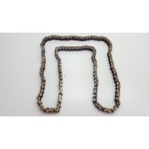Used Chain KTM 1190 ABS 2015 13-16
