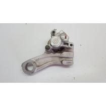 Rear Brake Caliper Husqvarna TE511 2011 TE TC 449 511 TE449 05-12