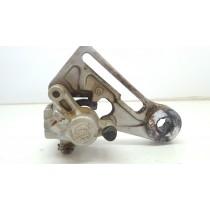Rear Brake Caliper Slave Cylinder KTM 250SX 2006 03-16 #645