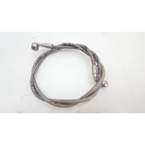 Clutch Hose Line Oil Pipe Husqvarna TXC250 2013 TE TC 09-13 #664