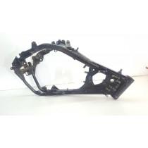 Front Frame Chassis Husqvarna TXC250 2013 #664