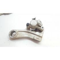 Rear Brake Caliper Slave Cylinder Husqvarna TXC250 2013 05-13 TE TC WR CR SMR #664