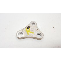 Low Front Engine Mount Bracket 2R Yamaha YZ250F 2012 10-13 #663