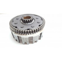Clutch Basket Primary Driven Gear Yamaha YZ250F 2012 09-13 #663