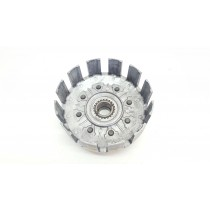 Primary Driven Gear Yamaha WR450F 2003 WR YZ 450 03 Clutch Basket