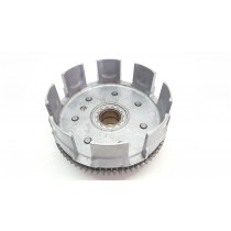 Clutch Outer Basket Primary Driven Gear Honda CRF150R 2009 07-09 #649