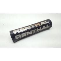 Renthal Handlebar Pad Honda XR400R 2004 96-04 #674