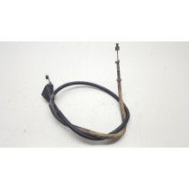 Clutch Cable Honda XR400R 2004 96-04 #674