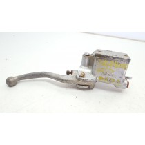 New Gas Gas EC 300 Euro 02 2002 Front Brake Lever