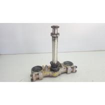 Steering Stem Suzuki RM125 1994 93-95 250 #679