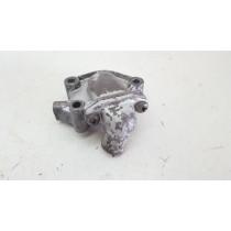 Water Pump Cover Housing Case Suzuki RM125 1994 93-95 #P23