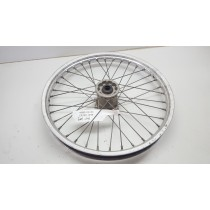 Front Wheel Honda CR250R 1998 97-07 CR 250 125 500 #680