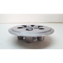 Clutch Pressure Plate Disc Suzuki RM250 2002 RM 250 96-02 #684