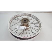 Rear Wheel Rim Suzuki RM250 2002 RM 250 125 96-08 #684