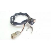 Kill Switch Engine Stop Honda CRF250R 2010 450 09 -13 #685