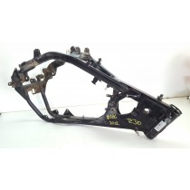 Frame Chassis Husqvarna TE310 2012 #686