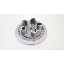 Clutch Pressure Plate Yamaha YZ250F 2001 WR250F YZ125 00-20 #688