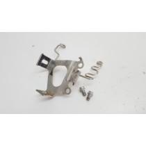 CDI Metal Bracket Honda CRF150RB 2009 07-19 CRF150R #682