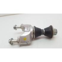 Lower Handlebar Clamp 1 Suzuki RMZ450 2016 08-18 RMX450 #694