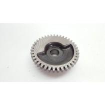 Balancer Shaft Driven Gear Husqvarna TE630 2010 2011 SMS630 #695