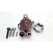 Oil Pump Yamaha YZ250F 2011 WR250F 2001-2013