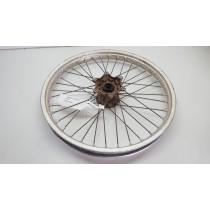 Front Wheel Suzuki RM250 2002 01-08 RM125 #696