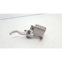 Front Brake Master Cylinder Needs Rebuild Suzuki TS 200R 1992 91-93 125 #706