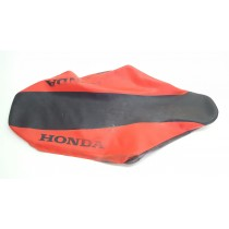 Honda CR CRF Seat Cover Model Unknown 1 #TES