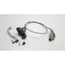 Clutch Master & Slave Cylinder TM Racing TM85 85 2002 #P29